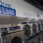 Large Load Dryers