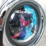 Large Load Washing Machines