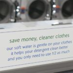 Clean-Laundry-Laundromat-Slider5.jpg