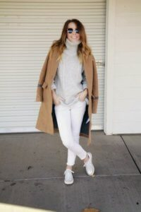 daybook blog white jeans
