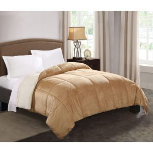 Cedar-Creek-Bedding-Micro-Mink-Reversible-Comforter-CF8665
