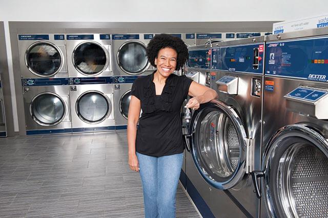 clean_laundry_laundromat_cedar_falls_iowa