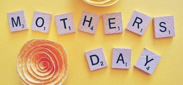 Ideas para el día de la madre DIY #039; s
