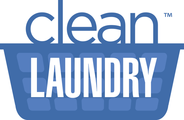Clean-Laundry-official-logo-lg