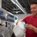 Clean-Laundry-less-detergent