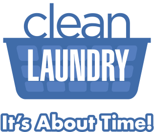 Clean Laundry Laundromat | Safe, Modern, Always Open | It's