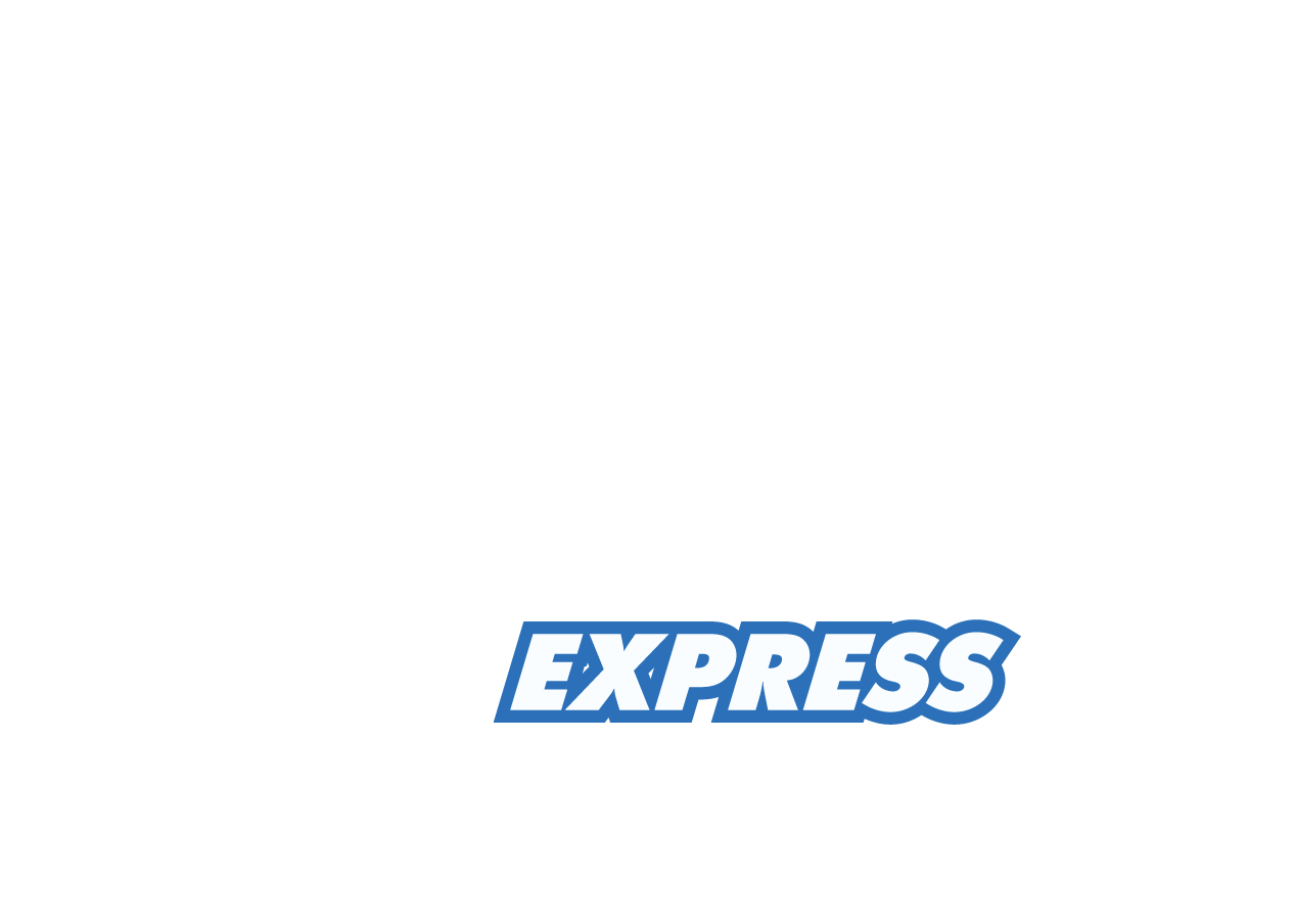 CleanLaundryExpressLogo-White