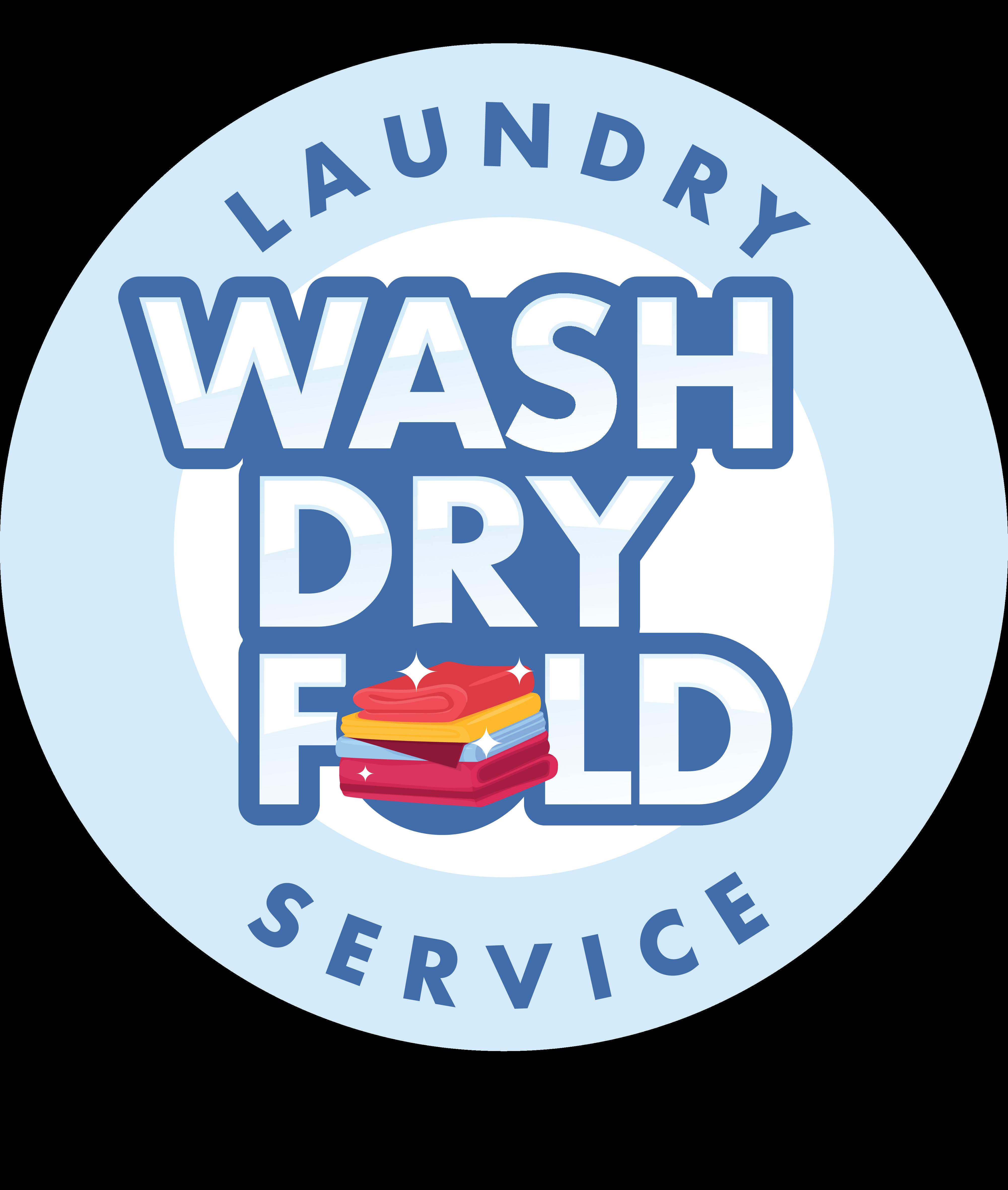 CL Laundry Service