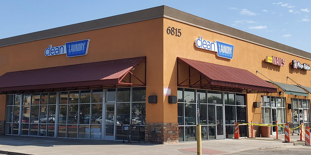 CL017-Storefront-Phx1-2x1